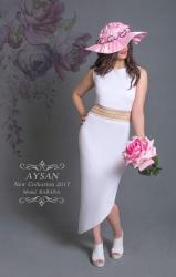 کانال فروش لباس مجلسی