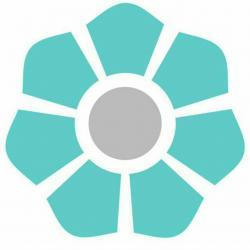 کانال ایتا بانک توسعه و تعاون