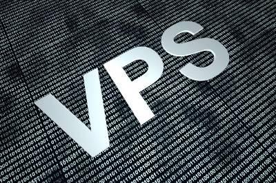 کانال اجاره vps و فروش کمبو
