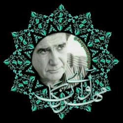 کانال هواداران محمدرضا شجریان