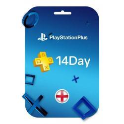 کانال PS4 Plus