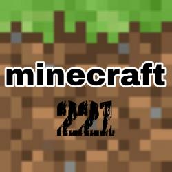 کانال minecraft_221