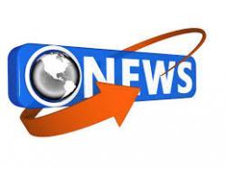 کانال وبلاگ نیوز