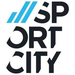 کانال sportcity