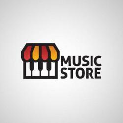 کانال فروشگاه آلات موسیقی