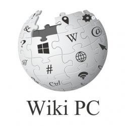 کانال آموزش جامع کامپیوتر