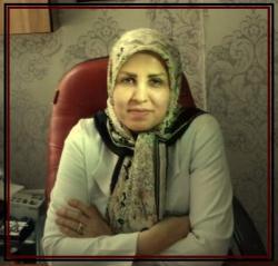 کانال دکتر امجدیان