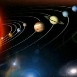 کانال دانشنامه نجوم