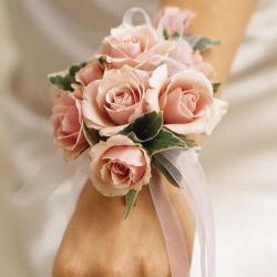 کانال گیفت عروسی