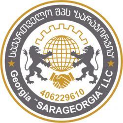 کانال شرکت مهاجرتی ساراجورجیا