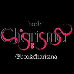 کانال Bookcharisma