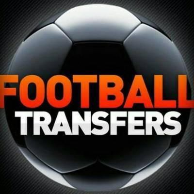 کانال نقل و انتقالات فوتبال