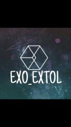 کانال Exo_extol