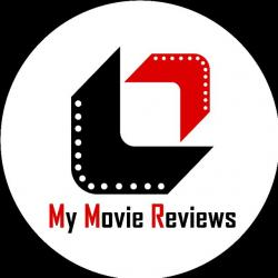 کانال MyMovieReviews