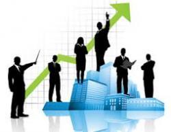 کانال کسب و کار ساختمانی