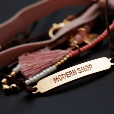 کانال modern_shop