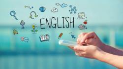 کانال آموزشگاه انگلیسی گلگسی