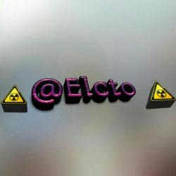 کانال ساختنی و الکترونیک