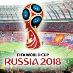 کانال جام جهانی۲۰۱۸