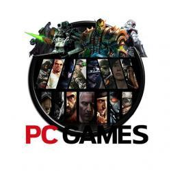 کانال فروشگاه بازی های PC