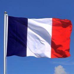 کانال Parlez français