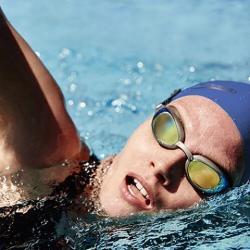 کانال اکادمی تخصصی شنا