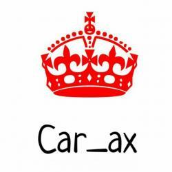 کانال Car ax