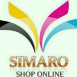 کانال فروشگاه SIMARO