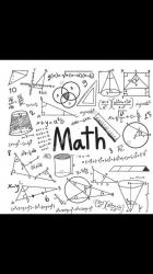 کانال Best_math_physics