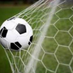 کانال کانال ما وفوتبال