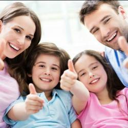 کانال والدین موفق کودکان