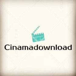کانال Cinamadownload