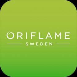 کانال Oriflame _parnia