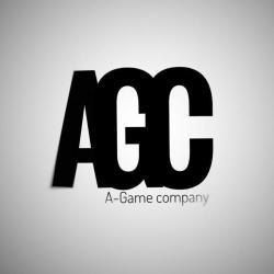 کانال A Game Company