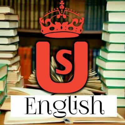 کانال U.S English