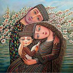 کانال خانواده شاد و تربیت