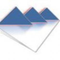 کانال هارمونیک تریدینگ