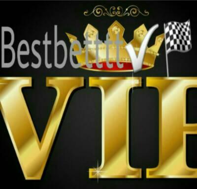 کانال Best bet