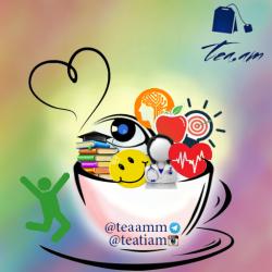 کانال Tea.am