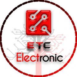 کانال الکترونیک ET