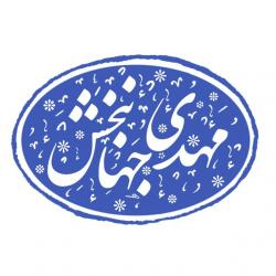 کانال Mahdi Jahanbakhsh Art