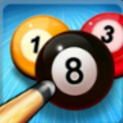 کانال 8ball pool