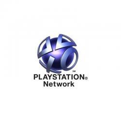 کانال PSN COMBO