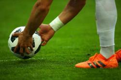 کانال فوتبال جام جهانی