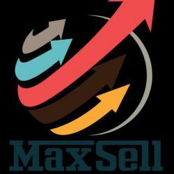 کانال MaxSell | مکسل