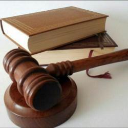 کانال وکلای حقوقی نوبل