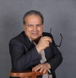 کانال دکتر مجتب