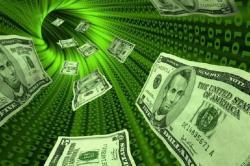 کانال فروش ارز دیجیتالی
