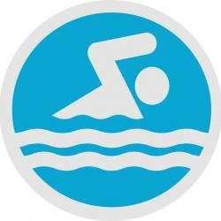 کانال آموزش شنا / swimming