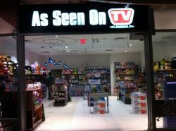 کانال عمده فروشی آمازون